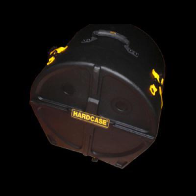 Innersound Hardcase Drumbase