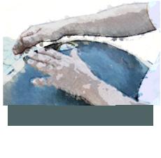 Innersound Handpans